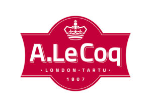 alecoq_logo