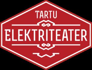 Elektriteater_logo